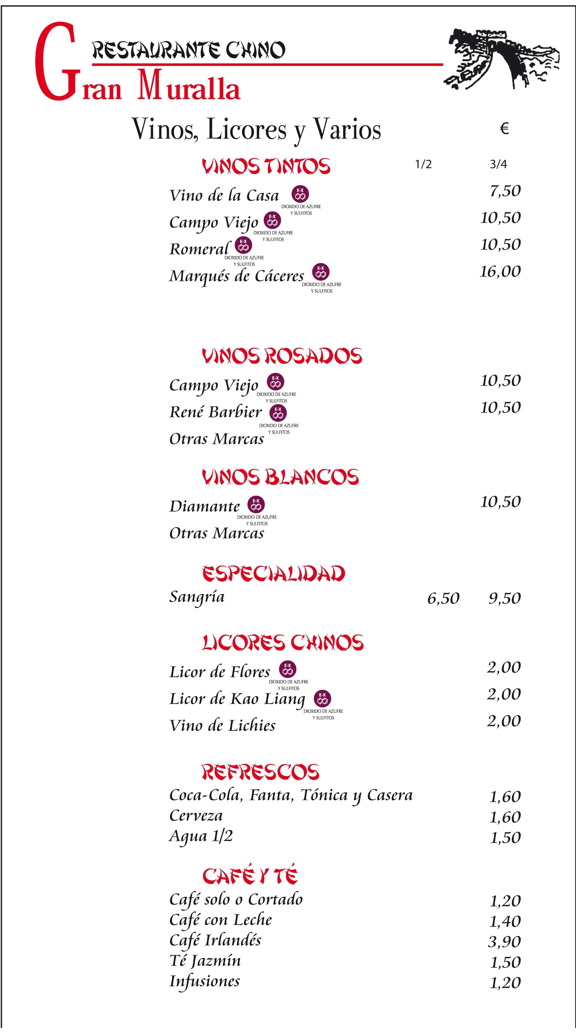 restaurante-chino-carta-16-10F0769AEC-E375-F2C6-850C-C8BAFD21B947.jpg