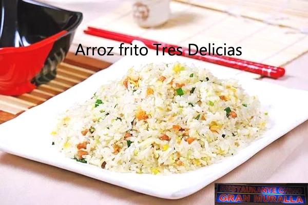 18-arroz-fritos-tres-delicias8F885243-A27B-F0D6-45EE-BB60C8D6E1EC.jpg