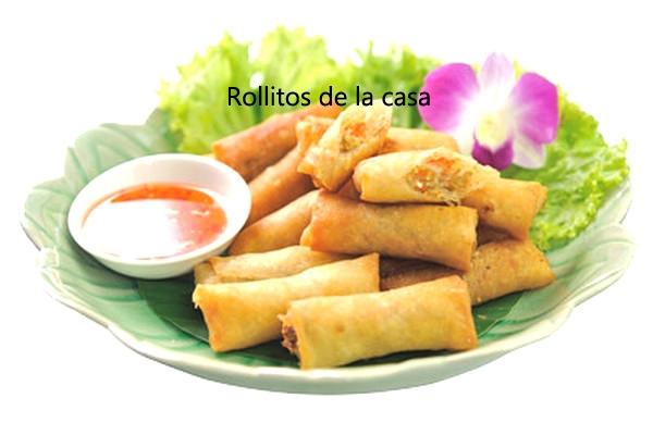 2-rollitos-de-la-casaE3DAAA30-F529-096F-49D4-3EE69FF36C96.jpg