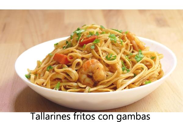 22-tallarines-fritos-con-gambasAE33ED3C-30A9-9666-B5C7-3BA6213A2AAB.jpg