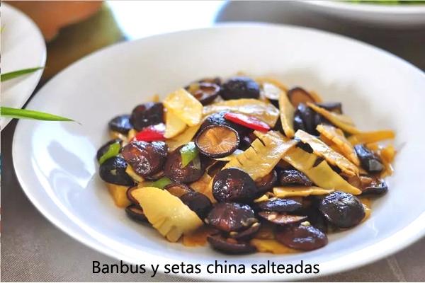 23-banbus-y-setas-china-salteadasDF3921BF-C3C3-1026-A873-B41D447A828F.jpg