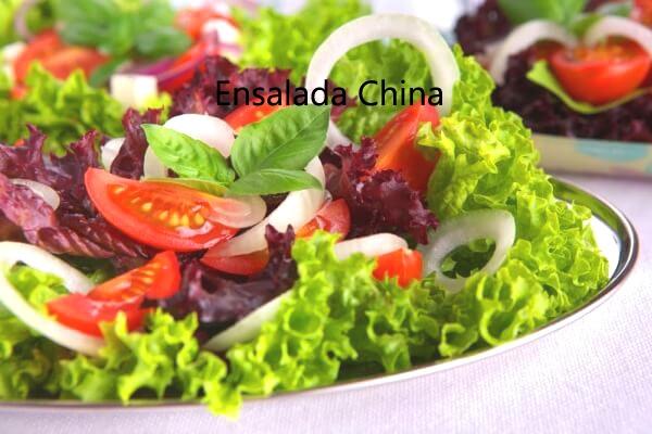 3-ensalada-chinaA6ADBE7A-1EF1-D406-F5BF-5FF12F67BD80.jpg