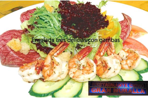 4-ensalada-tres-delicias-con-gambasF37B718F-F0B7-6BC5-B42E-B1970E5A6658.jpg