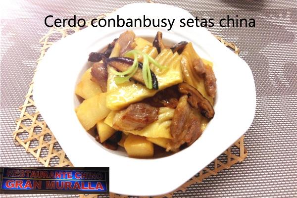 59-cerdo-conbanbusy-setas-china042A505C-C759-B058-2843-66D01F827B87.jpg