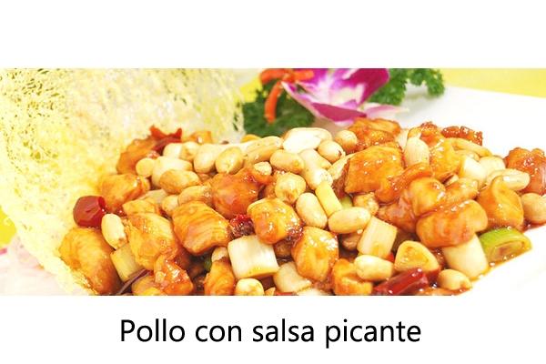 64-pollo-con-salsa-picanteE50CDD2F-A394-4897-C584-646E48828A1F.jpg