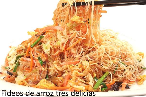 82-fideos-de-arroz-tres-delicias197F2FBE-17CF-F9E8-7584-0EF9FBE17D7C.jpg